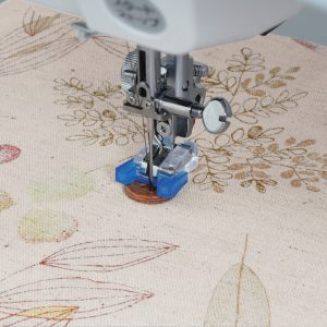 Button Sewing Foot