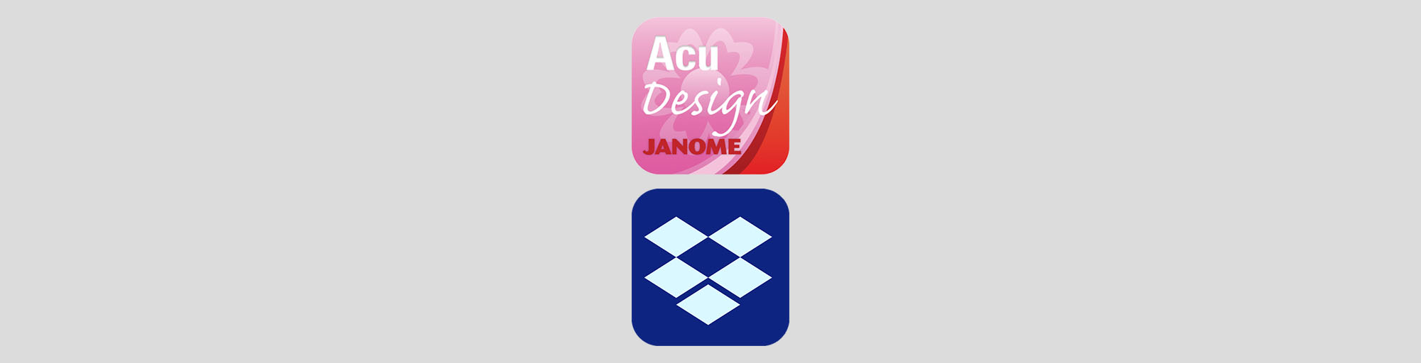 dropbox acudesign